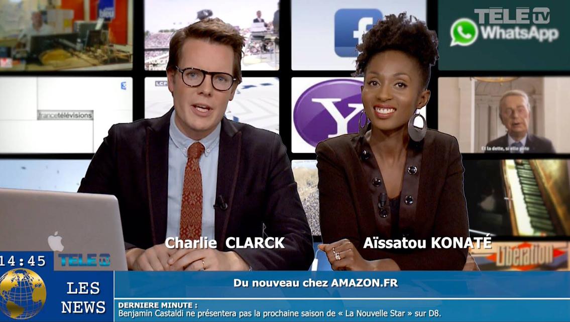 charlie-clarck-expert-communication